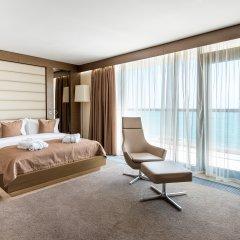 Гостиница Арфа Парк-отель в Сочи - забронировать гостиницу Арфа Парк-отель, цены и фото номеров комната для гостей фото 2