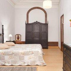 Отель Charm Garden Португалия, Порту - отзывы, цены и фото номеров - забронировать отель Charm Garden онлайн спа фото 2