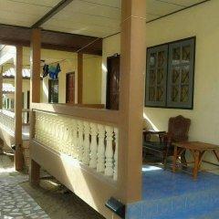 Отель Paradise Lamai Bungalow Таиланд, Самуи - отзывы, цены и фото номеров - забронировать отель Paradise Lamai Bungalow онлайн фото 2