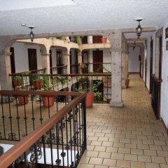 Отель Don Quijote Plaza Мексика, Гвадалахара - отзывы, цены и фото номеров - забронировать отель Don Quijote Plaza онлайн фото 7