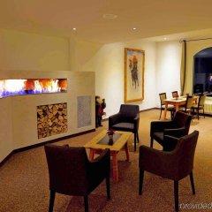 Отель Waldhaus am See Швейцария, Санкт-Мориц - отзывы, цены и фото номеров - забронировать отель Waldhaus am See онлайн интерьер отеля