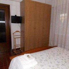 Отель Appartamento Casaamigos1 Италия, Лимена - отзывы, цены и фото номеров - забронировать отель Appartamento Casaamigos1 онлайн комната для гостей фото 2