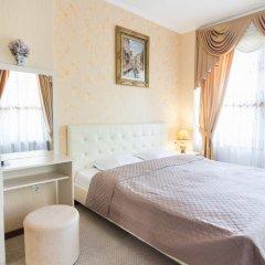 Гостиница Villa Neapol Украина, Одесса - 1 отзыв об отеле, цены и фото номеров - забронировать гостиницу Villa Neapol онлайн детские мероприятия фото 2