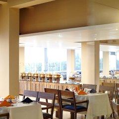 Отель Turyaa Kalutara питание фото 3