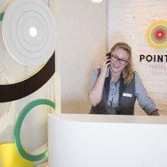 Отель Point A Hotel - Westminster, London Великобритания, Лондон - 1 отзыв об отеле, цены и фото номеров - забронировать отель Point A Hotel - Westminster, London онлайн интерьер отеля фото 2