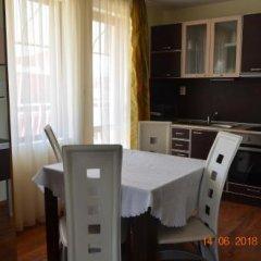 Отель Guesthouse Opal Болгария, Равда - отзывы, цены и фото номеров - забронировать отель Guesthouse Opal онлайн в номере фото 2