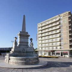 Hotel ABC фото 6