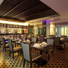 Отель Chillax Resort Бангкок фото 11