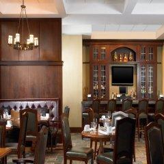Отель Sheraton JFK Airport Hotel США, Нью-Йорк - 1 отзыв об отеле, цены и фото номеров - забронировать отель Sheraton JFK Airport Hotel онлайн питание фото 3
