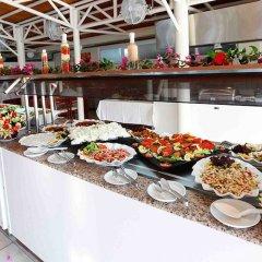 Sunlight Garden Hotel Турция, Сиде - отзывы, цены и фото номеров - забронировать отель Sunlight Garden Hotel - All Inclusive онлайн питание фото 3