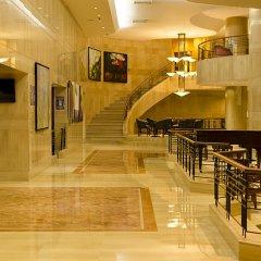 Отель NH Cali Royal Колумбия, Кали - отзывы, цены и фото номеров - забронировать отель NH Cali Royal онлайн фото 5