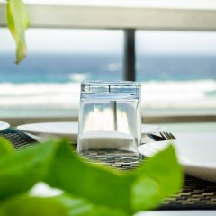 Relax Beach Inn in North Male Atoll, Maldives from 96$, photos, reviews - zenhotels.com hotel bar