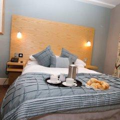 Отель Best Western Dower House & Spa в номере