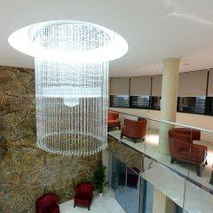 Hotel Hedonic бассейн
