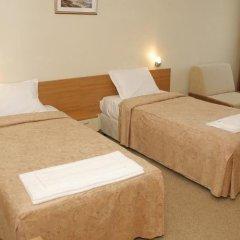 Отель Melsa COOP Hotel Болгария, Несебр - отзывы, цены и фото номеров - забронировать отель Melsa COOP Hotel онлайн комната для гостей фото 4