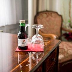 Отель Pension Dormium Австрия, Вена - отзывы, цены и фото номеров - забронировать отель Pension Dormium онлайн в номере