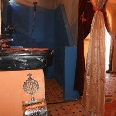 Отель Sahara Dream Camp Марокко, Мерзуга - отзывы, цены и фото номеров - забронировать отель Sahara Dream Camp онлайн