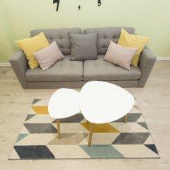 Апартаменты Vip Apartments - Lyuben Karavelov Street София комната для гостей фото 4