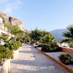Отель Cala DellArena фото 16