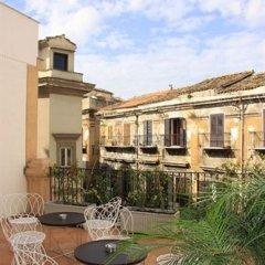 Отель Palazzo Sitano Италия, Палермо - 1 отзыв об отеле, цены и фото номеров - забронировать отель Palazzo Sitano онлайн фото 12
