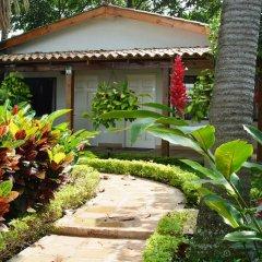 Отель Boutique Villa Casuarianas Колумбия, Кали - отзывы, цены и фото номеров - забронировать отель Boutique Villa Casuarianas онлайн фото 5