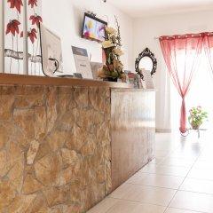 Отель Studio 17 Atlantichotels Португалия, Портимао - 4 отзыва об отеле, цены и фото номеров - забронировать отель Studio 17 Atlantichotels онлайн интерьер отеля