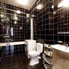 Апартаменты Stn Apartments on Griboedov Canal Санкт-Петербург ванная