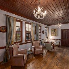 Tuvana Hotel - Special Class Турция, Анталья - 3 отзыва об отеле, цены и фото номеров - забронировать отель Tuvana Hotel - Special Class онлайн развлечения