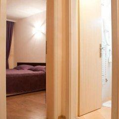 Отель Neviastata Болгария, Левочево - отзывы, цены и фото номеров - забронировать отель Neviastata онлайн удобства в номере фото 2
