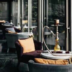 The Elysium Istanbul Турция, Стамбул - 1 отзыв об отеле, цены и фото номеров - забронировать отель The Elysium Istanbul онлайн гостиничный бар