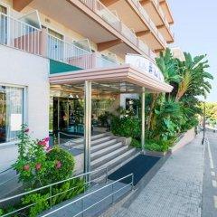 Отель Santa Ponsa фото 2