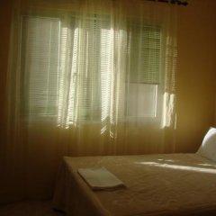 Отель Marea Resort Албания, Голем - отзывы, цены и фото номеров - забронировать отель Marea Resort онлайн комната для гостей фото 5