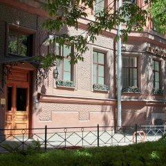 Гостевой дом «Моховая» Санкт-Петербург фото 2