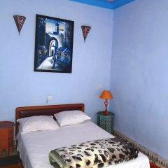 Отель Riad Mamma House Марокко, Марракеш - отзывы, цены и фото номеров - забронировать отель Riad Mamma House онлайн детские мероприятия фото 2