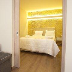 Отель Liston Suite Piazza Греция, Корфу - отзывы, цены и фото номеров - забронировать отель Liston Suite Piazza онлайн фото 13