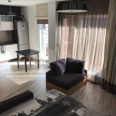 Отель Galerig Литва, Клайпеда - отзывы, цены и фото номеров - забронировать отель Galerig онлайн комната для гостей фото 2