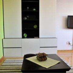 Отель White Apartment Сербия, Белград - отзывы, цены и фото номеров - забронировать отель White Apartment онлайн фитнесс-зал фото 2