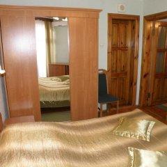 Гостиница Viktoria Hotel Украина, Одесса - отзывы, цены и фото номеров - забронировать гостиницу Viktoria Hotel онлайн ванная