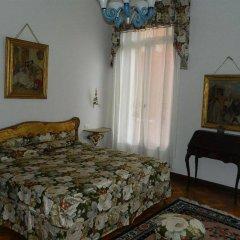 Отель Amadeus Bed and Breakfast Италия, Венеция - отзывы, цены и фото номеров - забронировать отель Amadeus Bed and Breakfast онлайн удобства в номере
