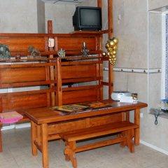 Galian Hotel удобства в номере