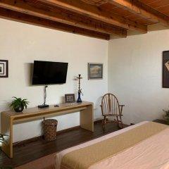 Отель Casa Aldama Мексика, Мехико - отзывы, цены и фото номеров - забронировать отель Casa Aldama онлайн удобства в номере