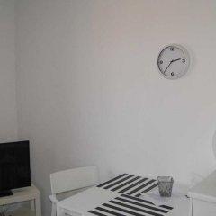 Отель Stay99 Apart Wodna Польша, Познань - отзывы, цены и фото номеров - забронировать отель Stay99 Apart Wodna онлайн фото 11