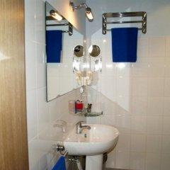 Гостиница Kora-VIP Шереметьево ванная фото 2