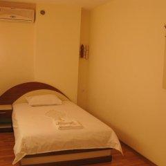 Отель Nakra Болгария, Стара Загора - отзывы, цены и фото номеров - забронировать отель Nakra онлайн детские мероприятия