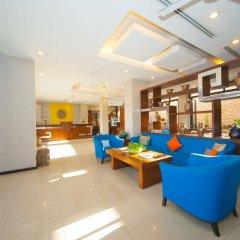 Отель Crystal Inn Phuket Пхукет детские мероприятия