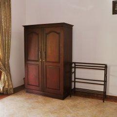 Отель Chami Villa Bentota Шри-Ланка, Бентота - отзывы, цены и фото номеров - забронировать отель Chami Villa Bentota онлайн удобства в номере