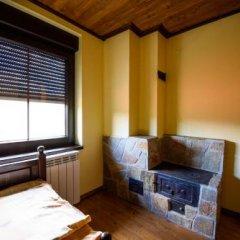 Отель Sinabovite Houses Болгария, Боженци - отзывы, цены и фото номеров - забронировать отель Sinabovite Houses онлайн детские мероприятия фото 2