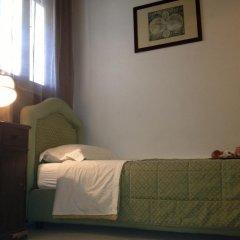 Отель B&B Domus Dei Cocchieri Италия, Палермо - отзывы, цены и фото номеров - забронировать отель B&B Domus Dei Cocchieri онлайн спа фото 2