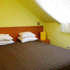 Отель Airport Hotel Abc Латвия, Рига - 13 отзывов об отеле, цены и фото номеров - забронировать отель Airport Hotel Abc онлайн комната для гостей фото 2