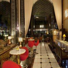 Отель Istana Kuala Lumpur City Centre Малайзия, Куала-Лумпур - отзывы, цены и фото номеров - забронировать отель Istana Kuala Lumpur City Centre онлайн питание фото 2